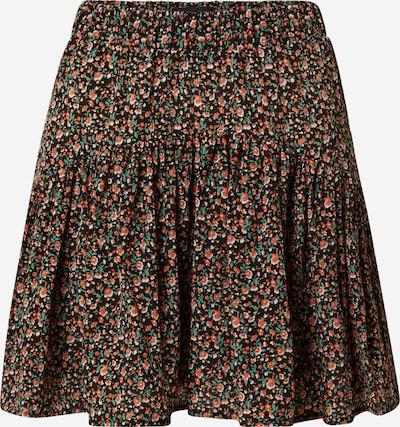 PIECES Suknja u miks boja, Pregled proizvoda