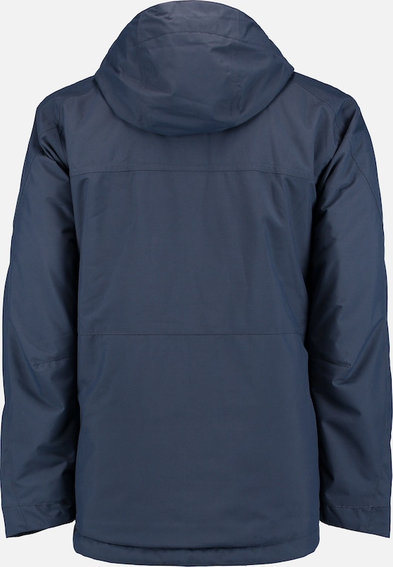 Oneill Jacke Pm Exile