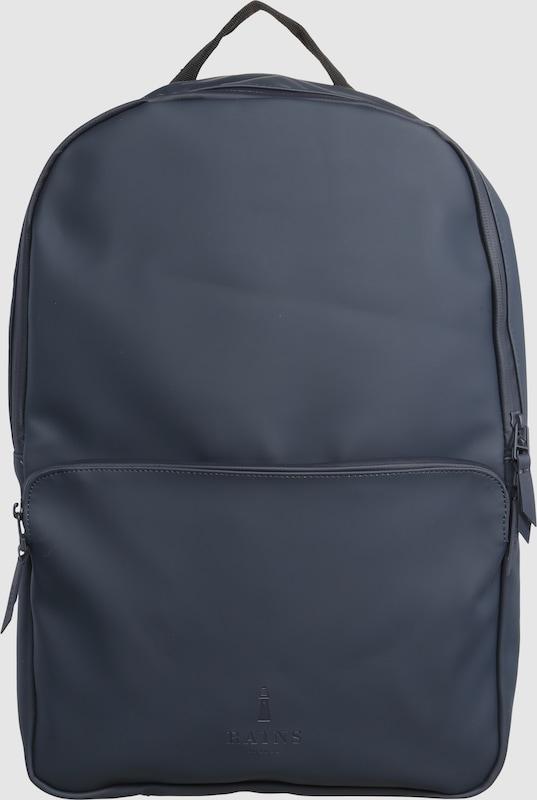 RAINS Rucksack 'Field Bag'