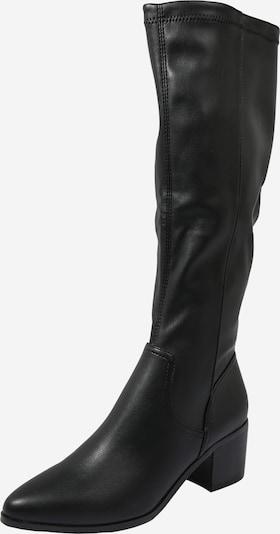 Bianco Kozačky 'BIAABBIE' - černá, Produkt