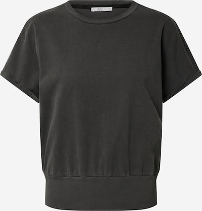 EDC BY ESPRIT T-shirt en noir, Vue avec produit