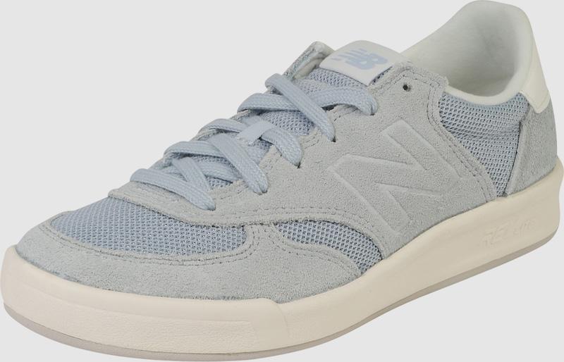 new balance | Sneaker mit Mesh-Einsätzen