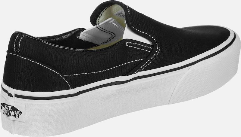 VANS VANS VANS | Sneaker Classic Slip-On f9a5cf