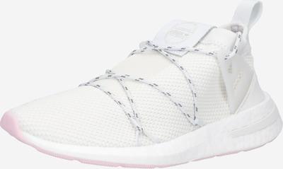 ADIDAS ORIGINALS Sneaker 'Arkyn Knit W ' in weiß, Produktansicht