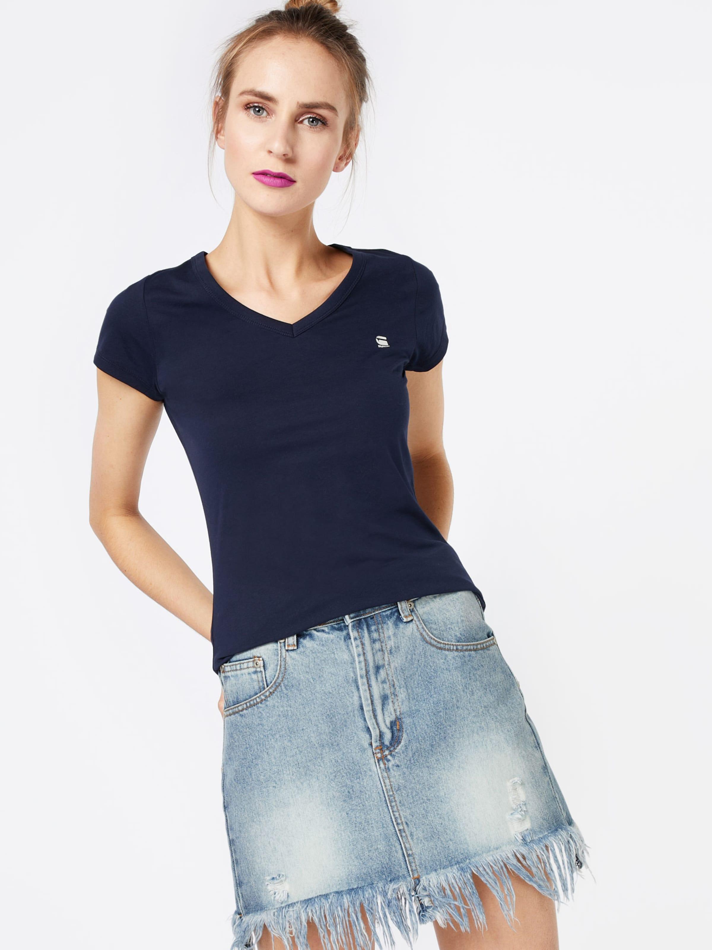 G-STAR RAW Shirt 'Eyben V' Freies Verschiffen In Deutschland Ganz Welt Versand Niedrige Versand Online JCCetleTy