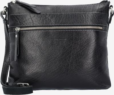 GERRY WEBER Umhängetasche 'Lugano' in schwarz, Produktansicht