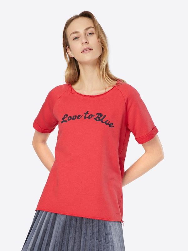 Ltb T-shirt Keyose