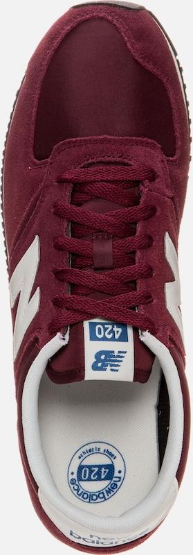 new balance | Sneaker 'U420-RDW-D'