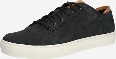 TIMBERLAND Sneakers laag 'Adv 2.0 Cupsole Modern Ox' in de kleur Zwart, Productweergave