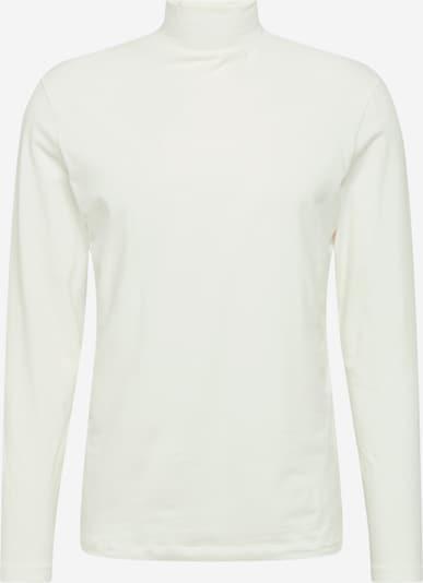 DRYKORN T-Shirt 'Tamo' en blanc naturel, Vue avec produit