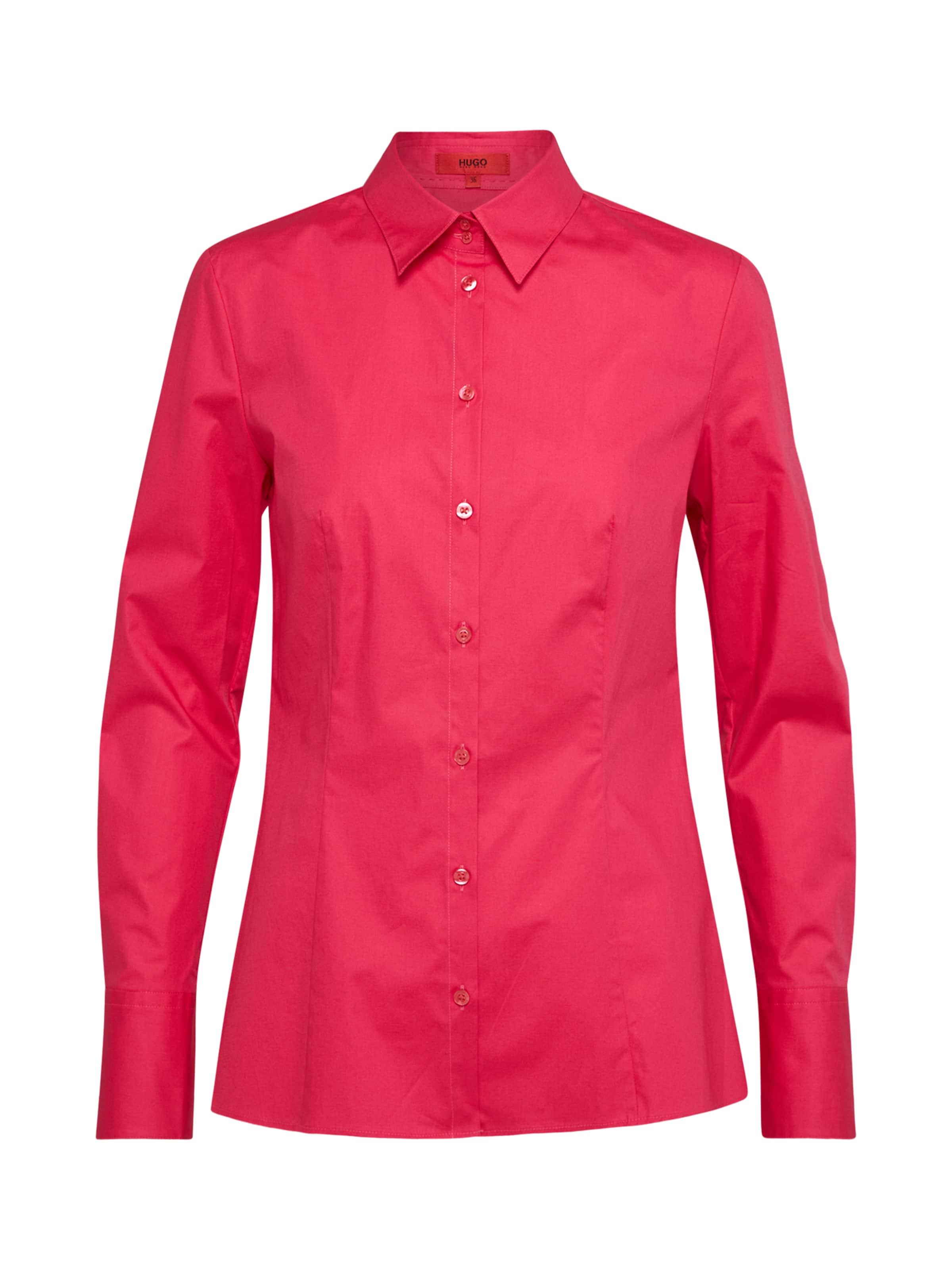 Pink 'etrixe' Hugo Pink Bluse In In Bluse 'etrixe' Hugo dCQrtsh