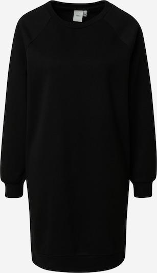 Palaidinės tipo suknelė iš ICHI , spalva - juoda, Prekių apžvalga