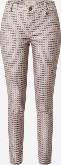Kelnės 'Abbey' iš MOS MOSH , spalva - pilka, Prekių apžvalga