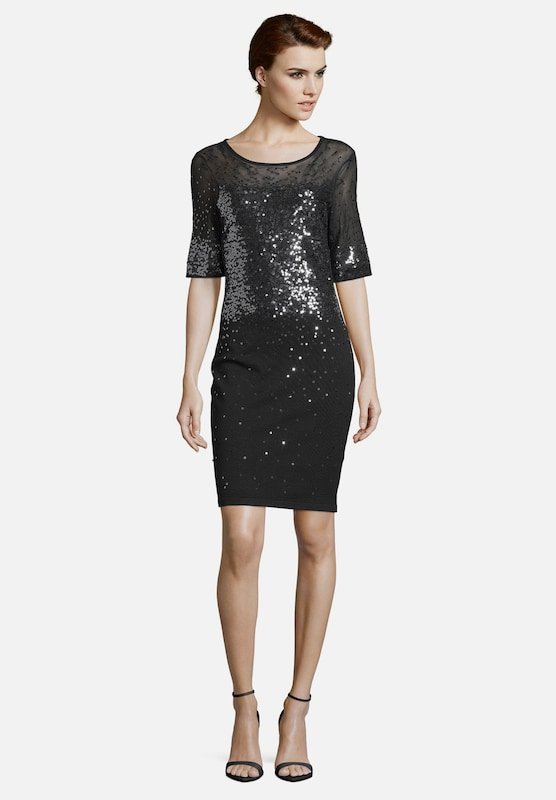 competitive price clearance prices high fashion Cocktailkleid