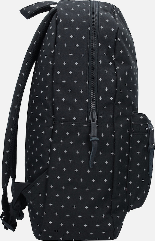 Herschel Rucksack 'Settlement 17 I Backpack 44 cm Laptopfach'