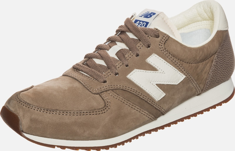 new balance | Sneaker 'U420-LMR-D'