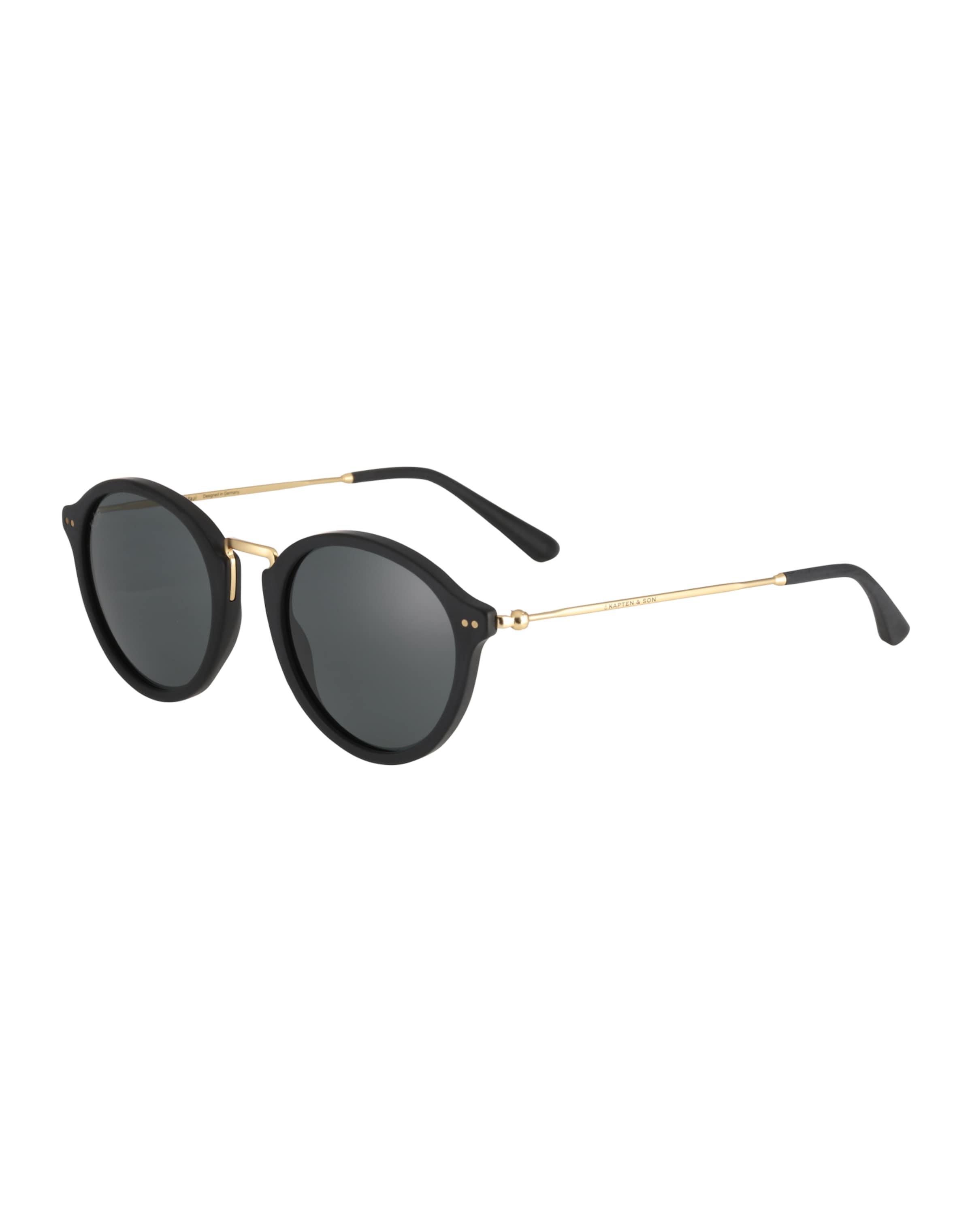 Kapten & Son Sonnenbrille 'Maui' Verkauf Angebote Begrenzt RY4sv4hNmk