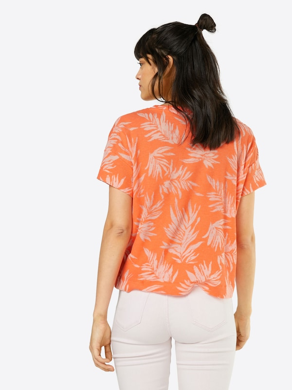 Pepe Jeans Sommerliches Shirt 'MICHELLE'