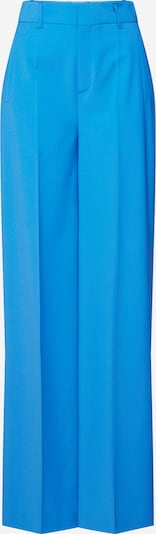 Pantaloni cu dungă 'JOKE' DRYKORN pe albastru, Vizualizare produs