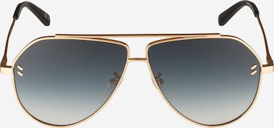 Stella McCartney Sluneční brýle 'SC0063S 60' - zlatá / šedá, Produkt