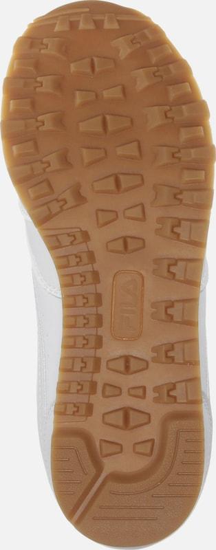 FILA  ORBIT  Sneaker Damen