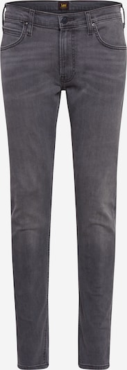 Lee Jeans 'Luke' in dunkelgrau, Produktansicht