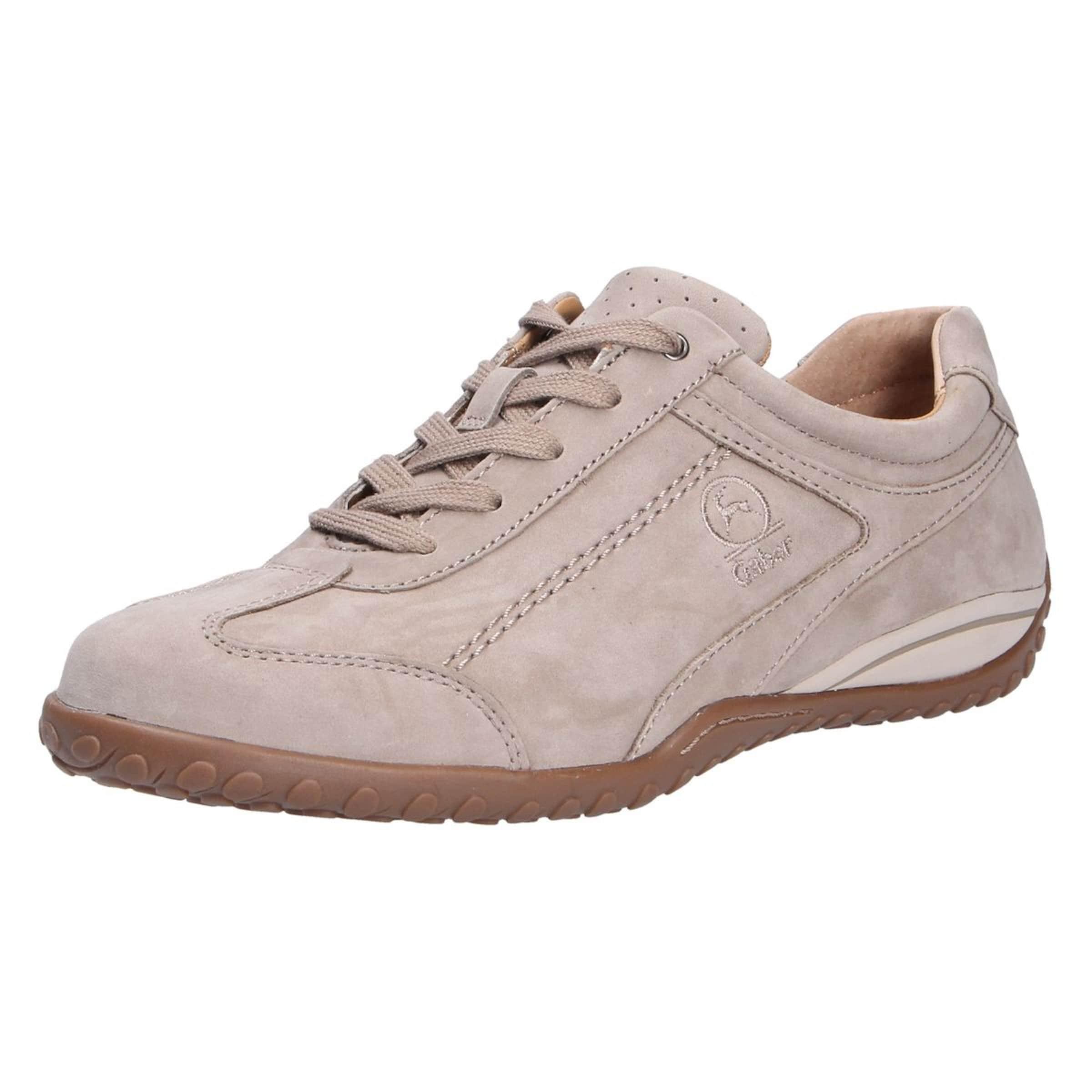 Taupe Sneakers In Gabor Sneakers Gabor In Taupe In Sneakers Taupe Gabor In Sneakers Gabor gfb7yY6