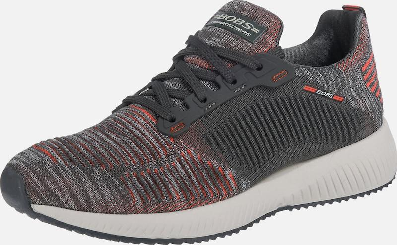 Haltbare Mode Schuhe billige Schuhe SKECHERS | Sneakers 'Bobs Squad' Schuhe Mode Gut getragene Schuhe 6ff465