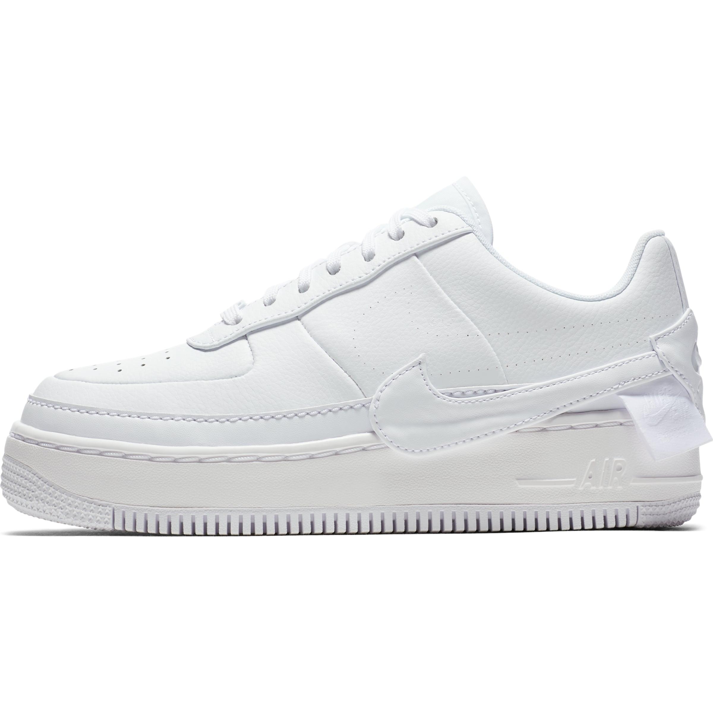 Nike Sportswear Sneaker  Nike Air Force 1 Jester XX