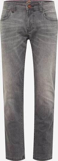 Džinsai 'Houston' iš CAMEL ACTIVE , spalva - pilko džinso, Prekių apžvalga