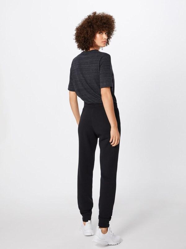'rally' Noir En Pantalon Nike Sportswear sthCQrd