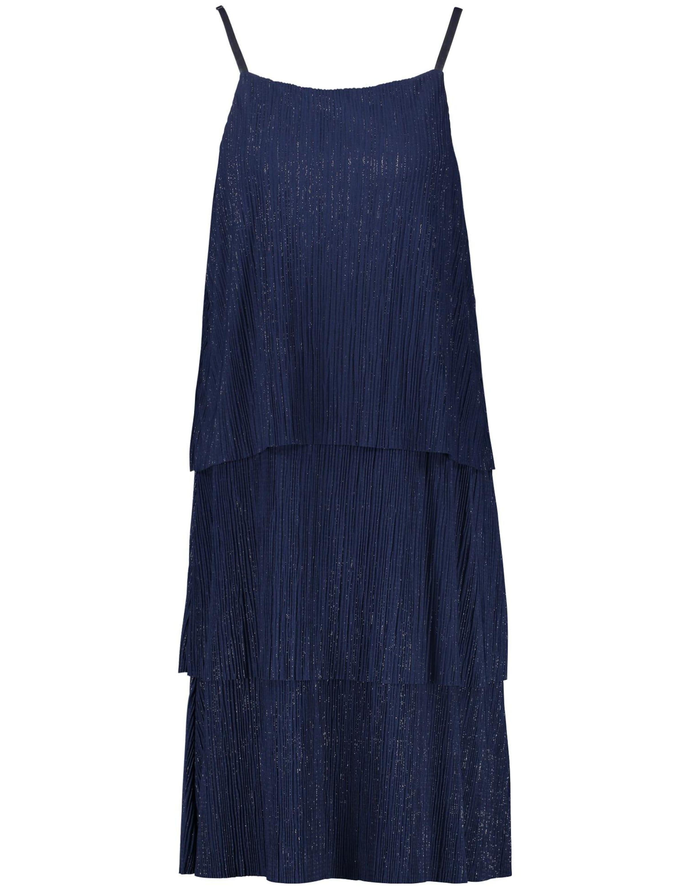 Kleid Taifun Kleid Kleid Dunkelblau In Dunkelblau In Dunkelblau Taifun Taifun Taifun In In Kleid 8OnwP0k