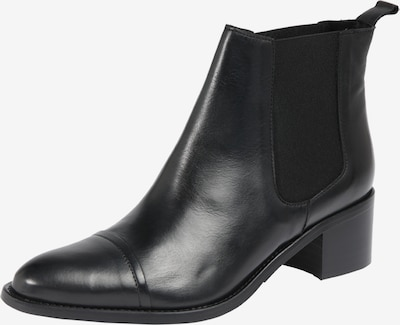 Bianco Chelsea boots 'Biacarol' in Black, Item view