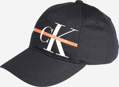 Calvin Klein Jeans Kape | temno modra barva, Prikaz izdelka