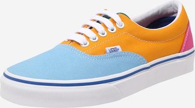 VANS Sneaker 'Era' in hellblau / mischfarben, Produktansicht