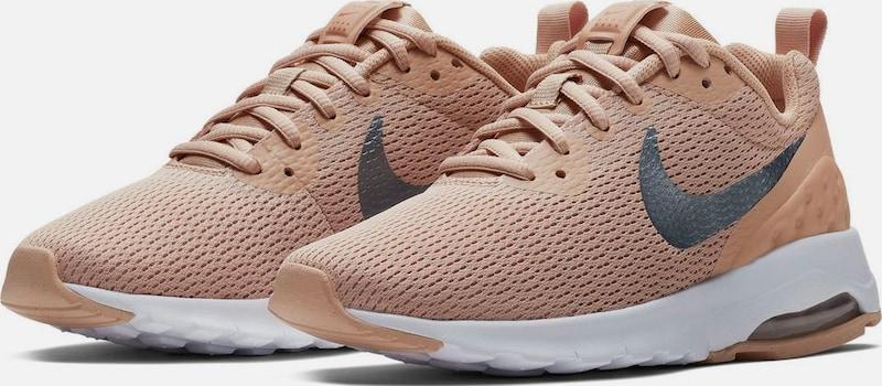 Sneaker 'Air Max Motion'