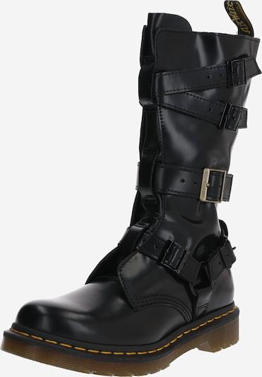 Dr. Martens Stiefel 'Blake Tall' in schwarz, Produktansicht
