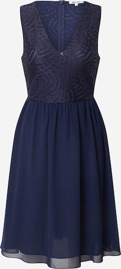 ABOUT YOU Kleid 'Dena' in dunkelblau, Produktansicht