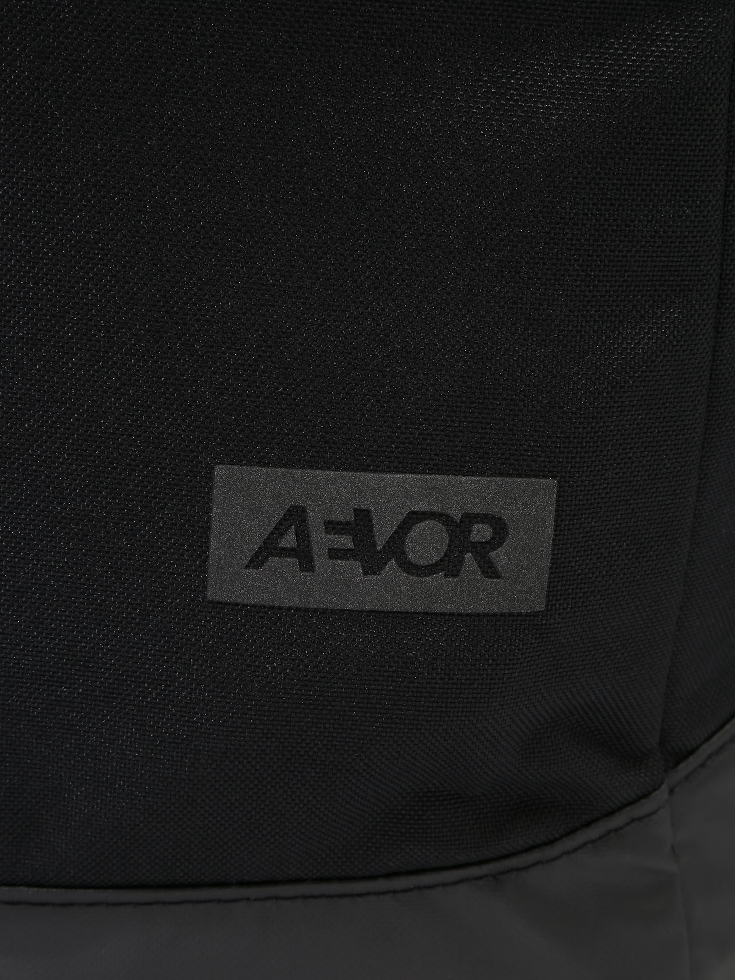 AEVOR AEVOR Rucksack 'AEVOR' Rucksack PqwpxaO