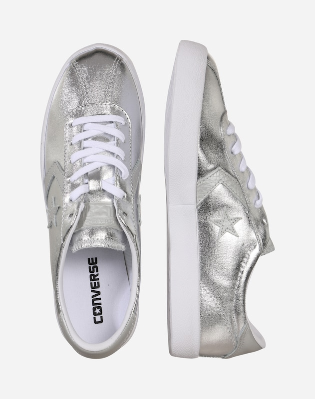 CONVERSE Sneaker im Retro-Look