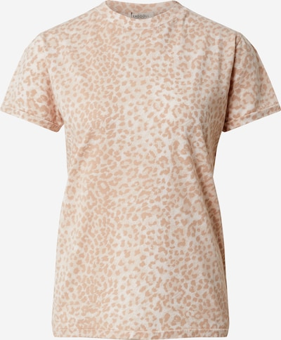 Tricou Ragdoll LA pe nud, Vizualizare produs
