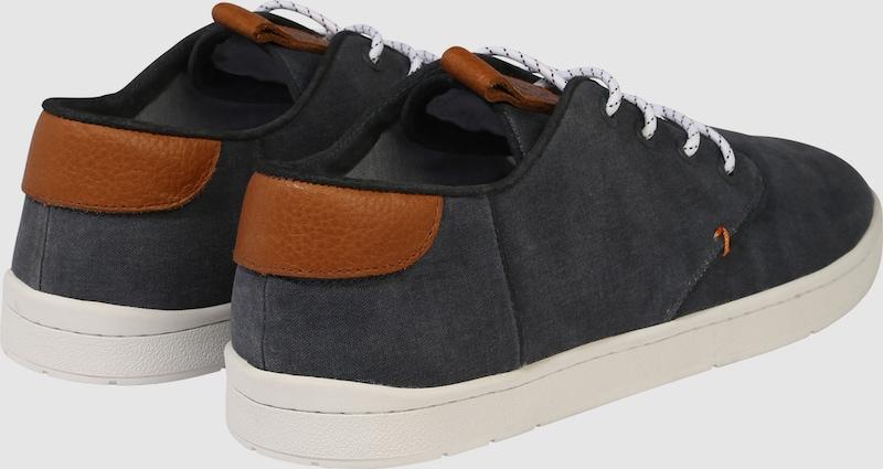 HUB Sneaker 'Chucker 2.0'