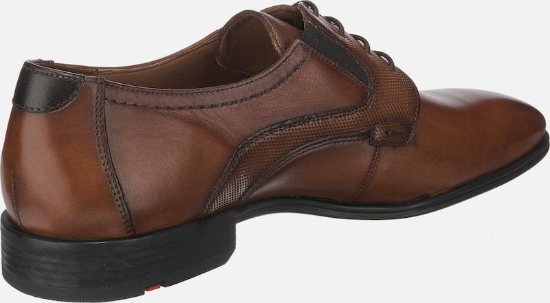 LLOYD Business-Schnürschuhe KOBOLT billige Verschleißfeste billige KOBOLT Schuhe bd080c