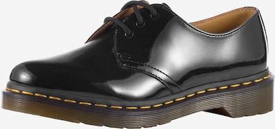 Dr. Martens Zapatos con cordón en negro, Vista del producto