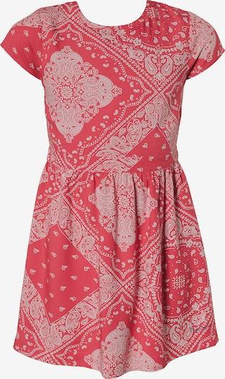Pepe Jeans Kleid 'NANA' in rot, Produktansicht