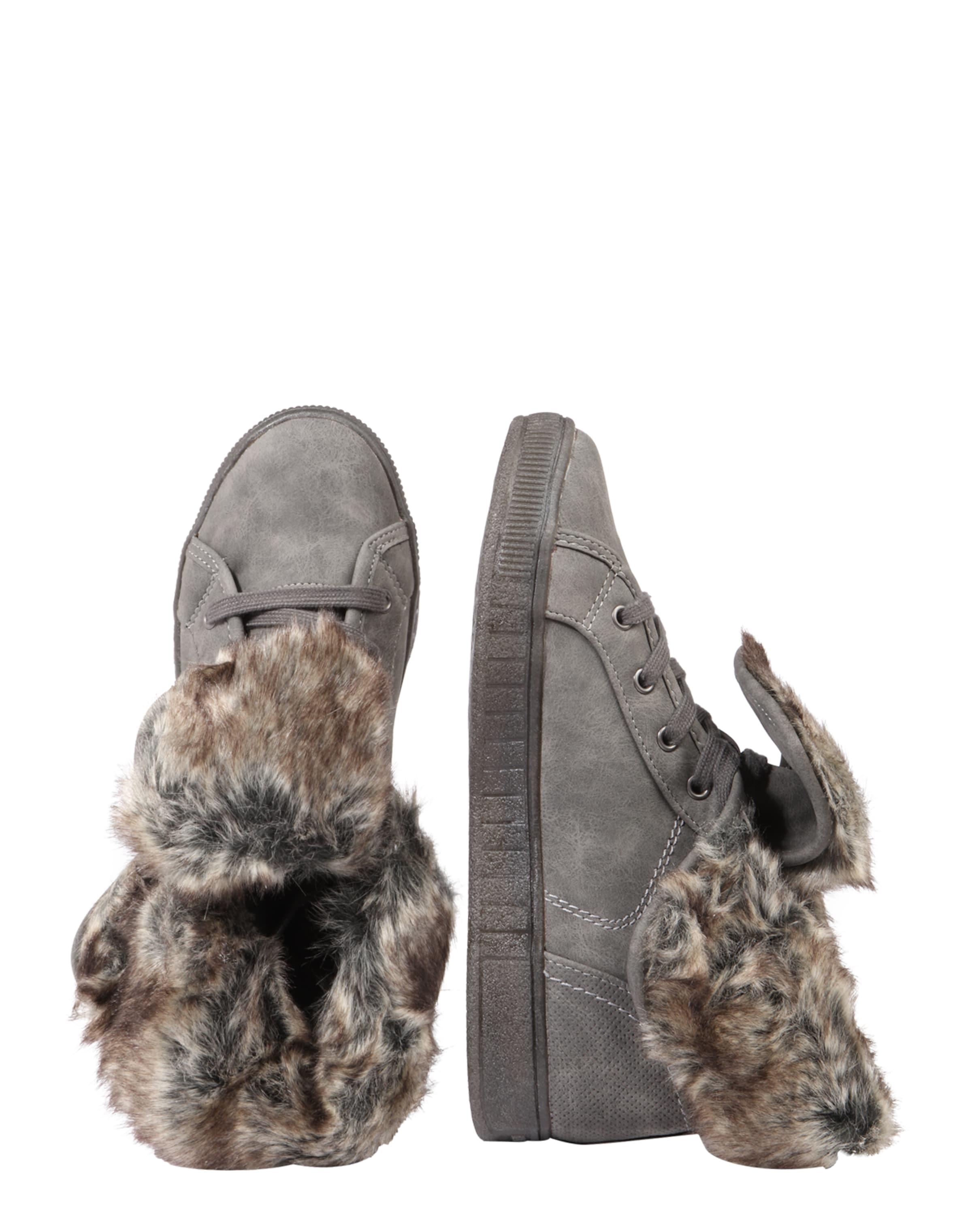 Dockers by Gerli 41CE307-635430 Sneakers Günstig Versandkosten Finish Online Wählen Sie Einen Besten Online-Verkauf Billige Nicekicks LRAGFh6C