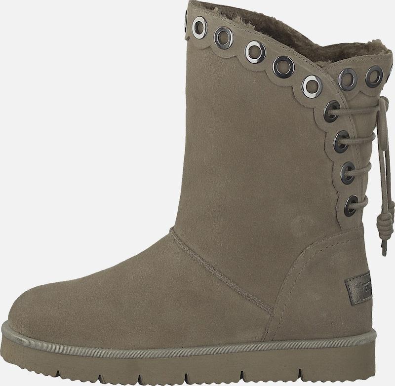 TAMARIS Stiefeletten Günstige und langlebige Schuhe