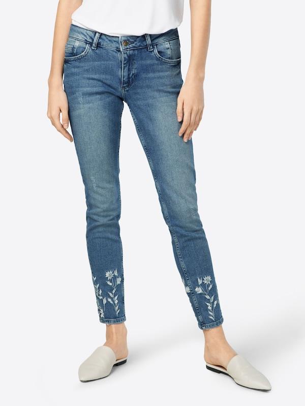 s.Oliver RED LABEL Jeans 'SHAPE SUPERSKINNY'