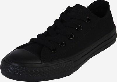CONVERSE Sneaker 'CHUCK TAYLOR ALL STAR - OX' in schwarz, Produktansicht