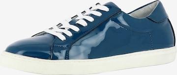 EVITA Damen Sneaker MARISA in Blau